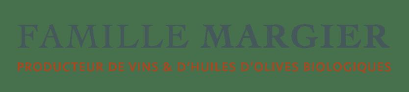 Domaine la Michelle Logo